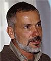 Andrea Camperio Ciani